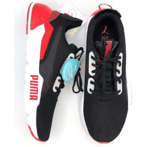 consenso Posdata peine  Puma Shoes   Puma Cell Phase Primary   Poshmark